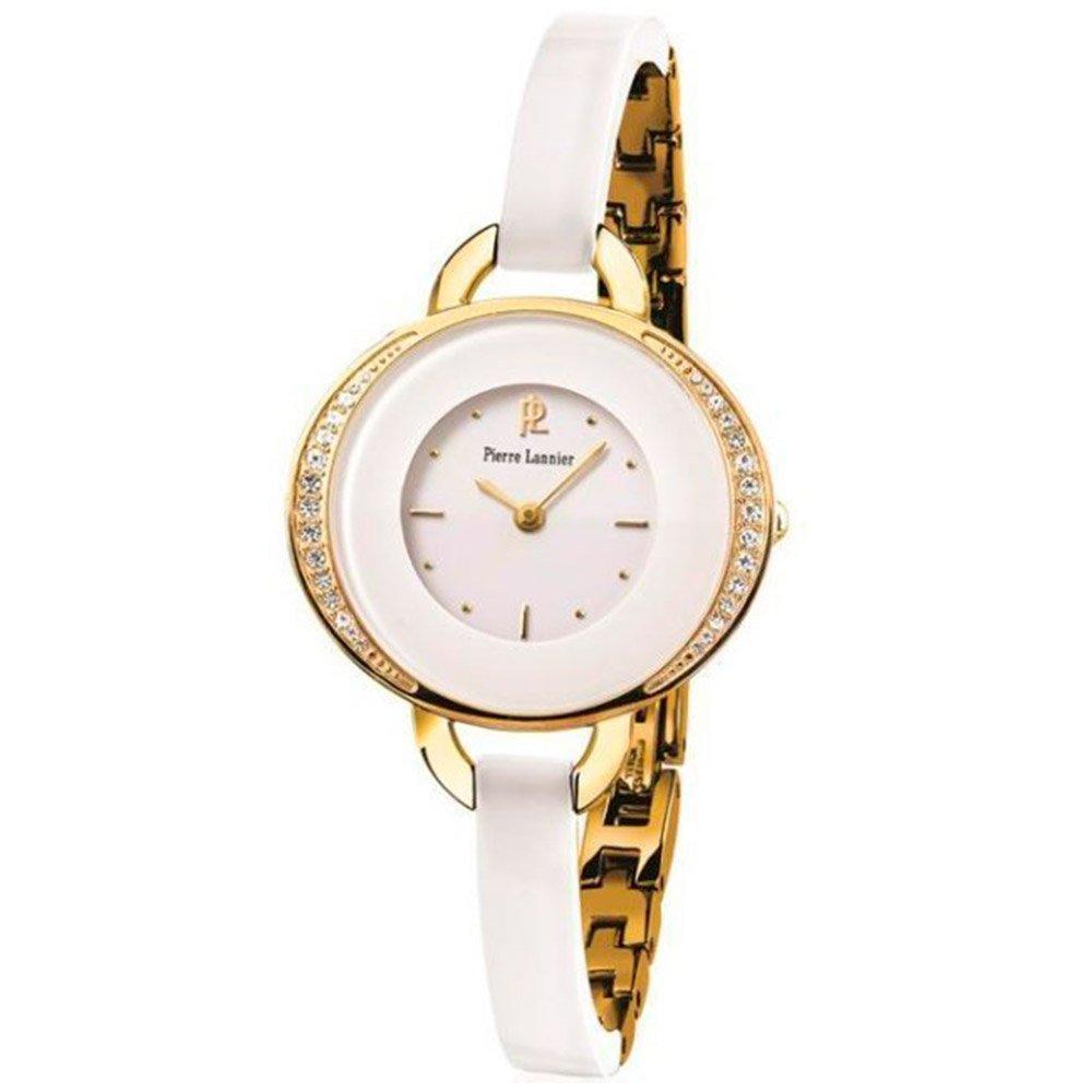Часы Pierre Lannier 085k500