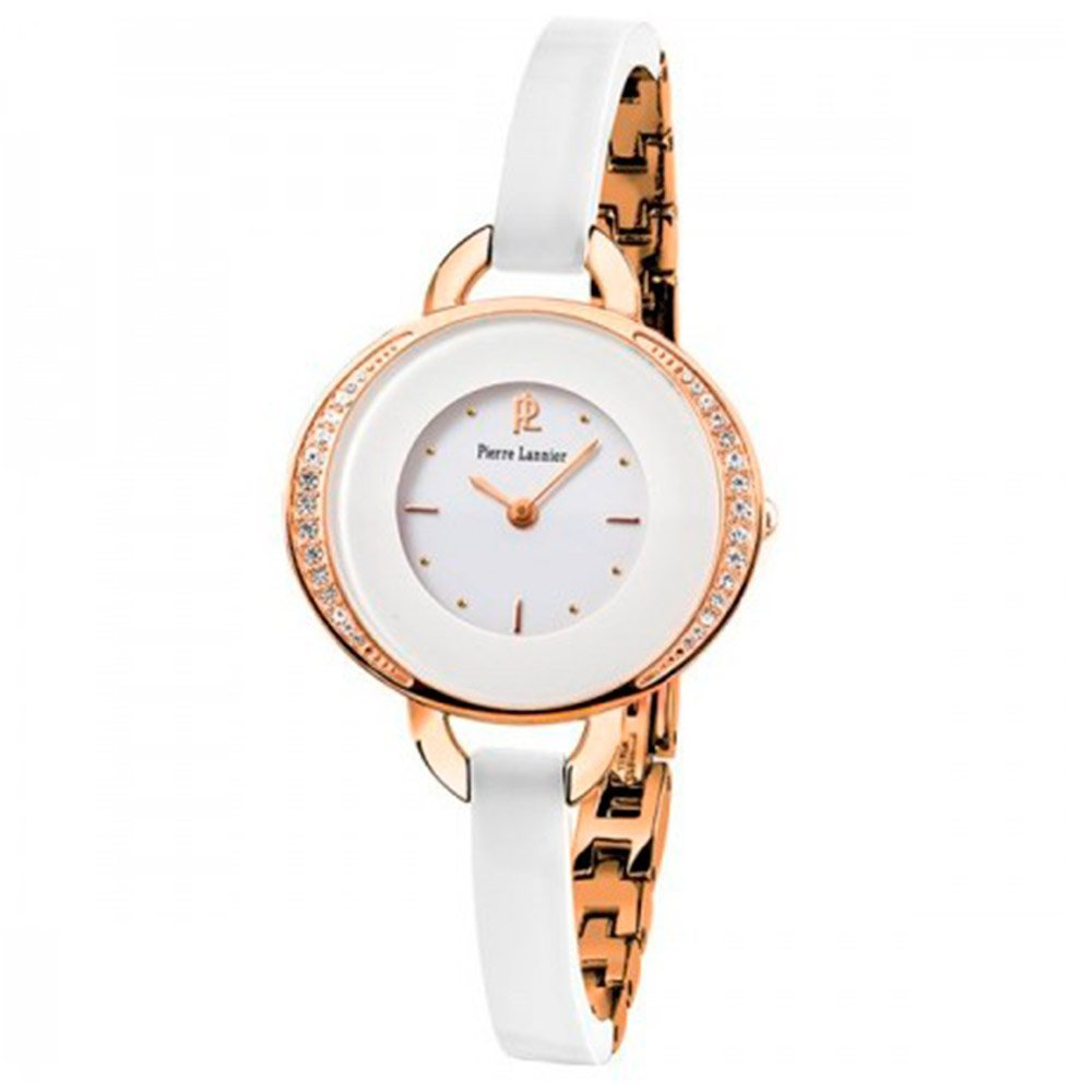 Часы Pierre Lannier 086g900