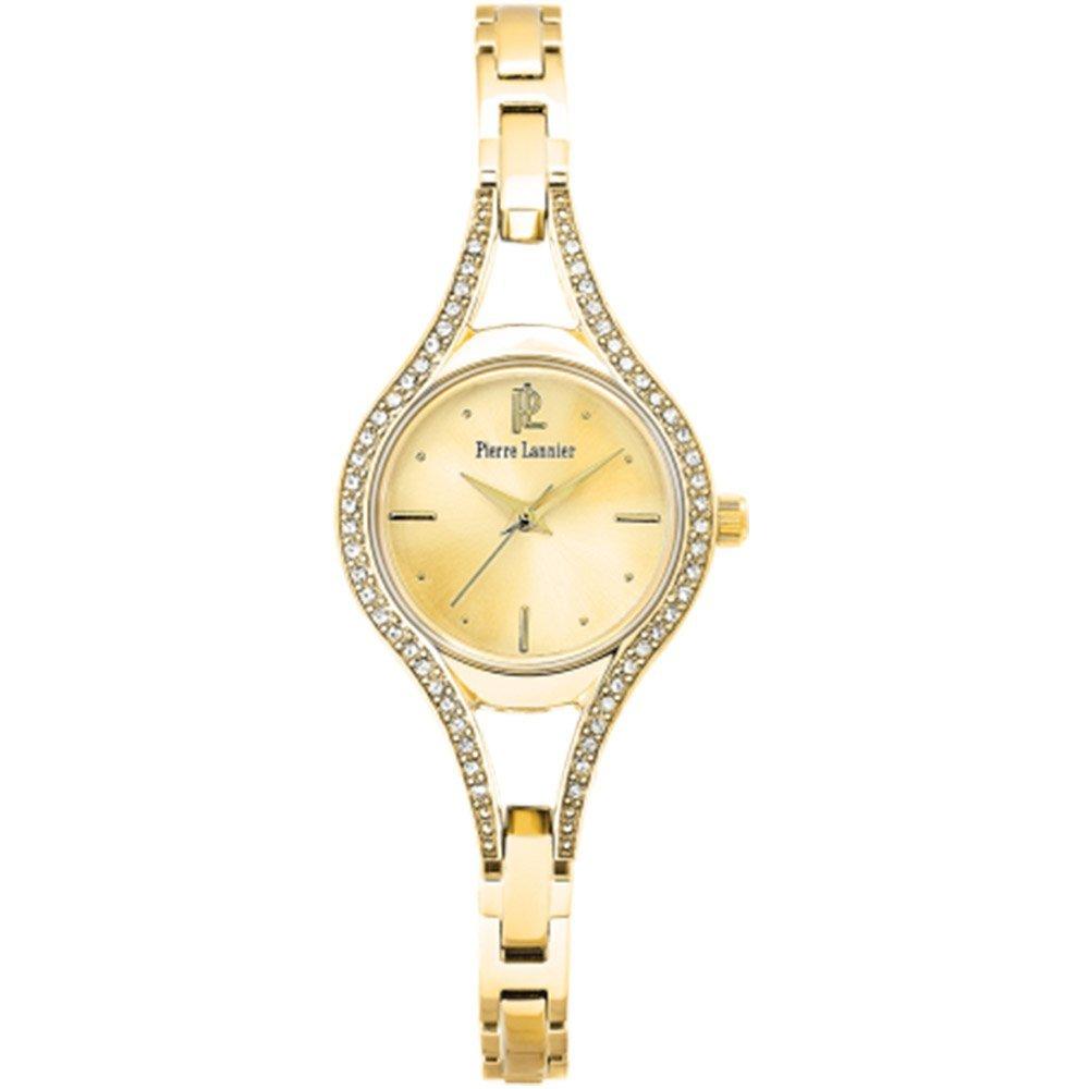Часы Pierre Lannier 087j542