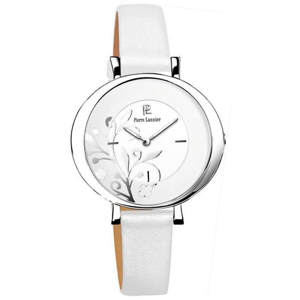 Часы Pierre Lannier 088c600