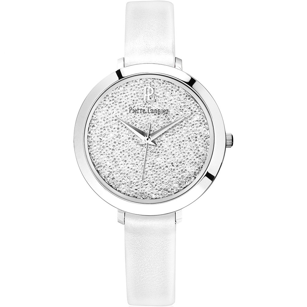 Часы Pierre Lannier 095M600