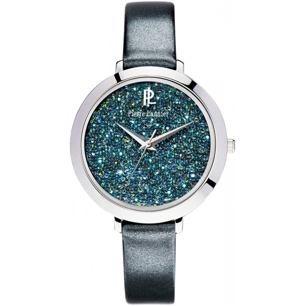 Часы Pierre Lannier 095M689_
