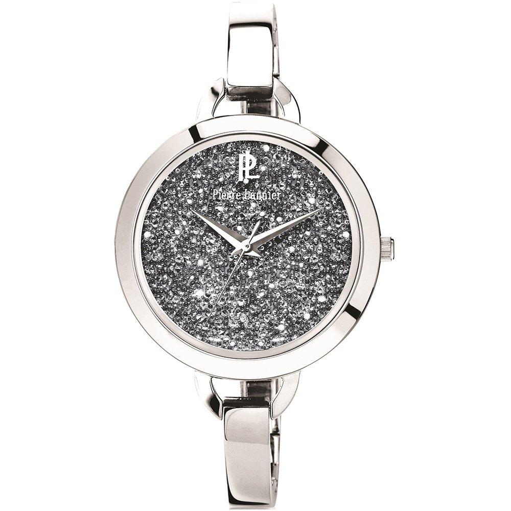 Часы Pierre Lannier 096J681