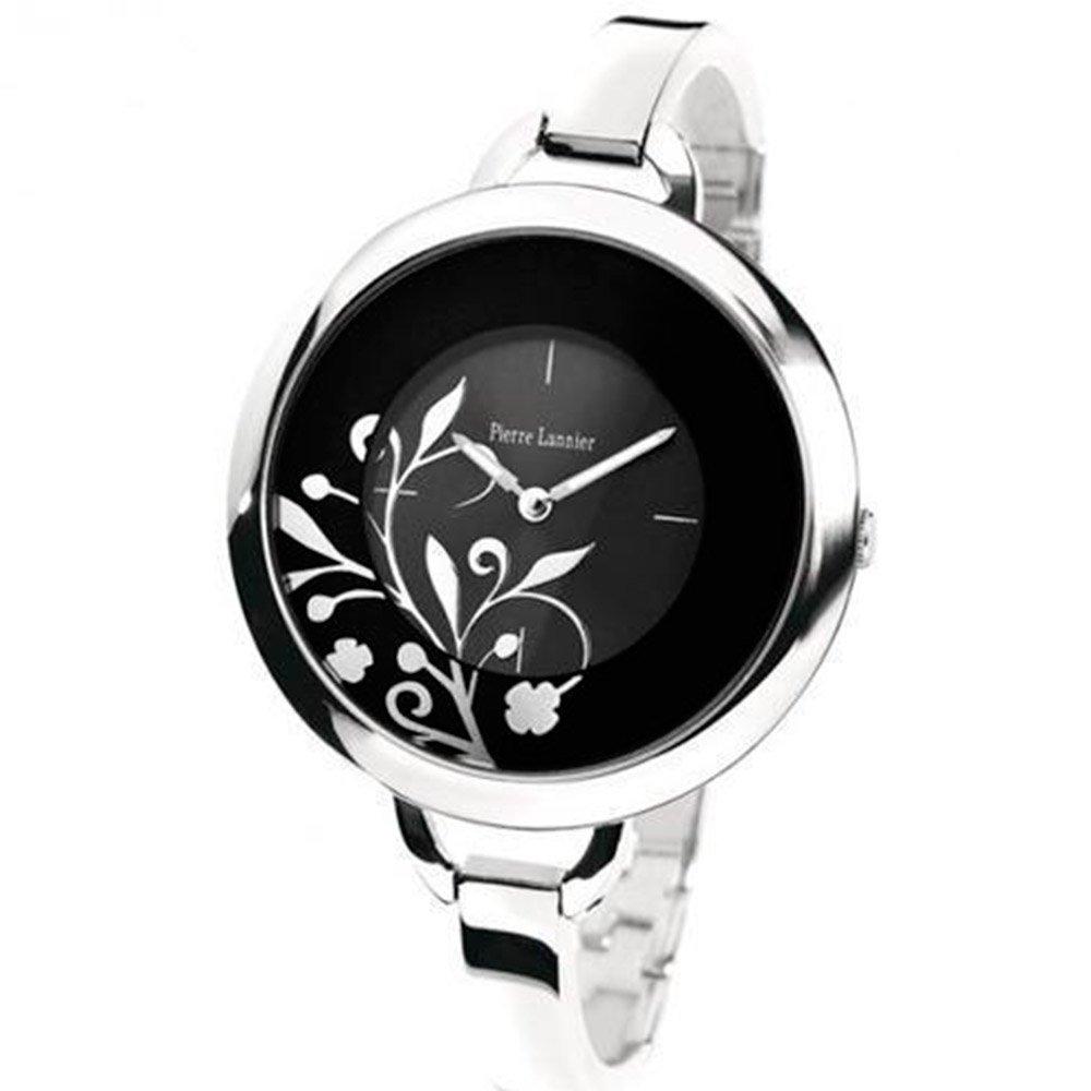 Часы Pierre Lannier 109k631
