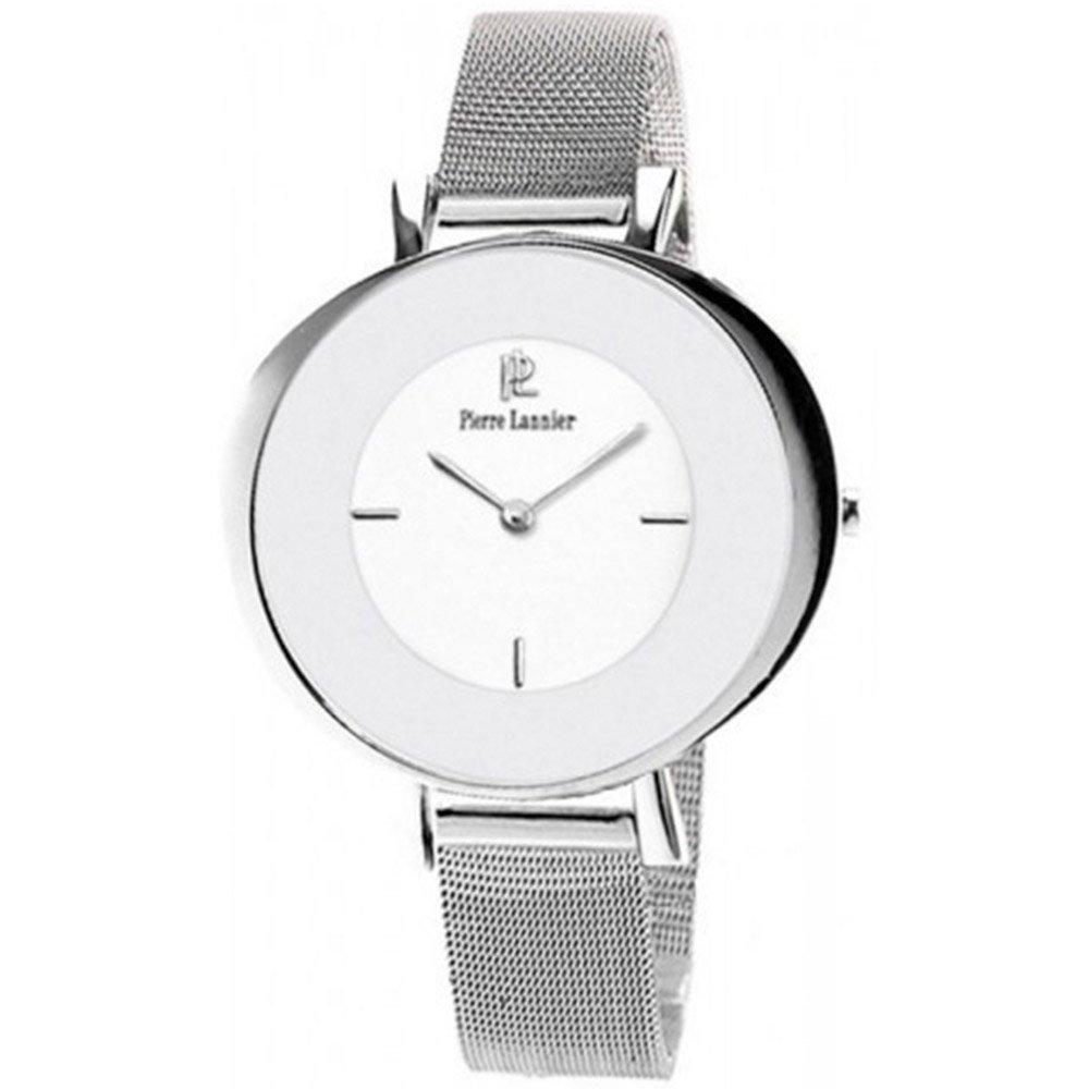 Часы Pierre Lannier 117h608