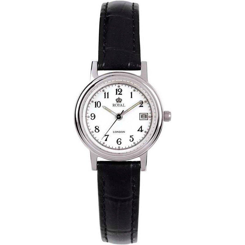 Часы Royal London 20001-01