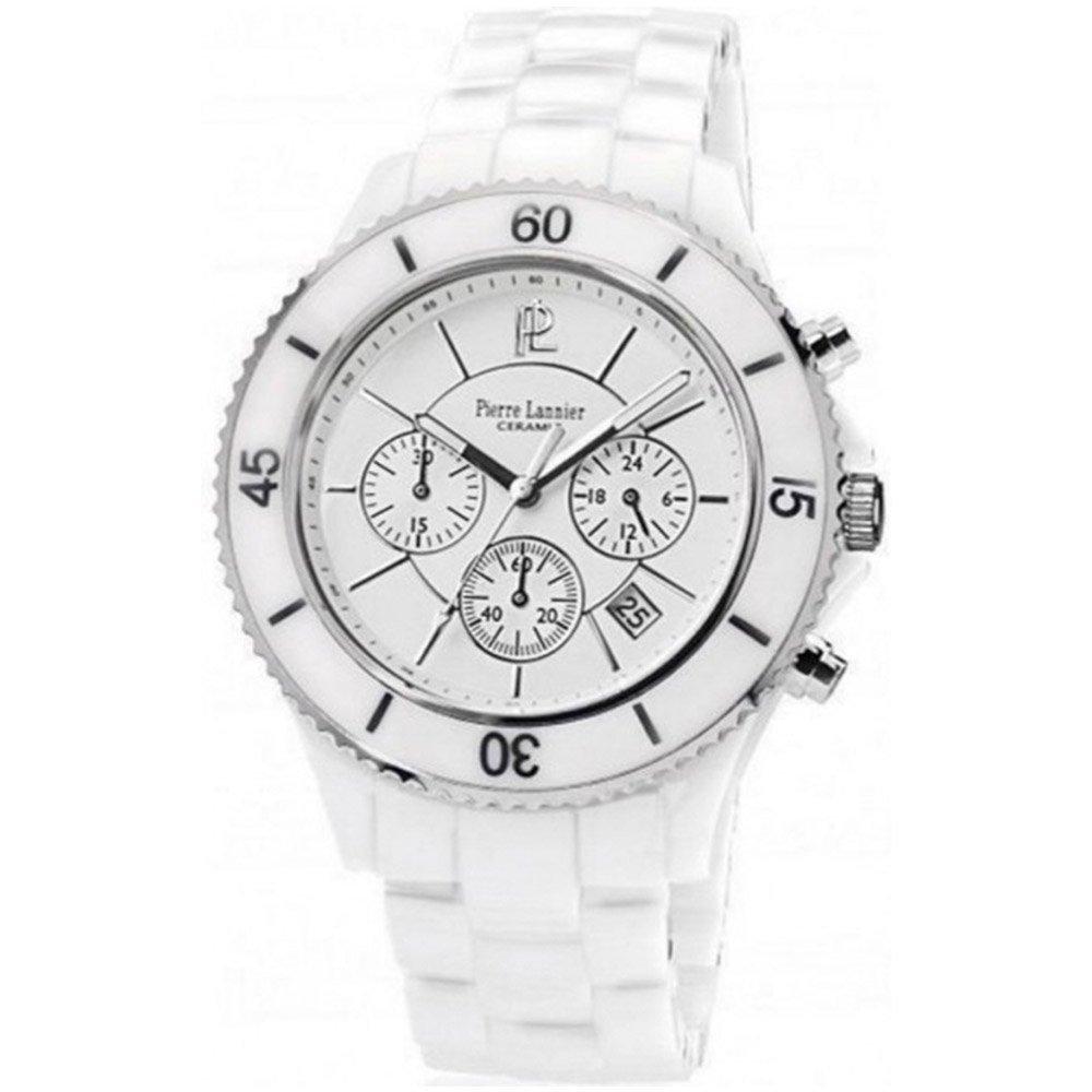 Часы Pierre Lannier 229c429