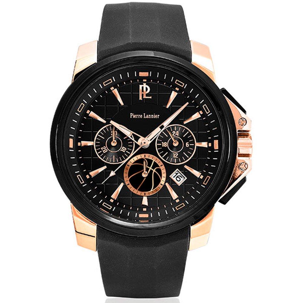 Часы Pierre Lannier 229d439
