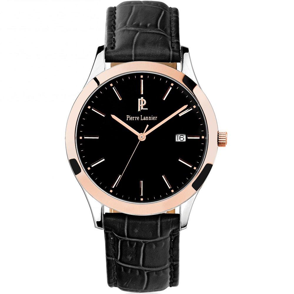 Часы Pierre Lannier 231G433