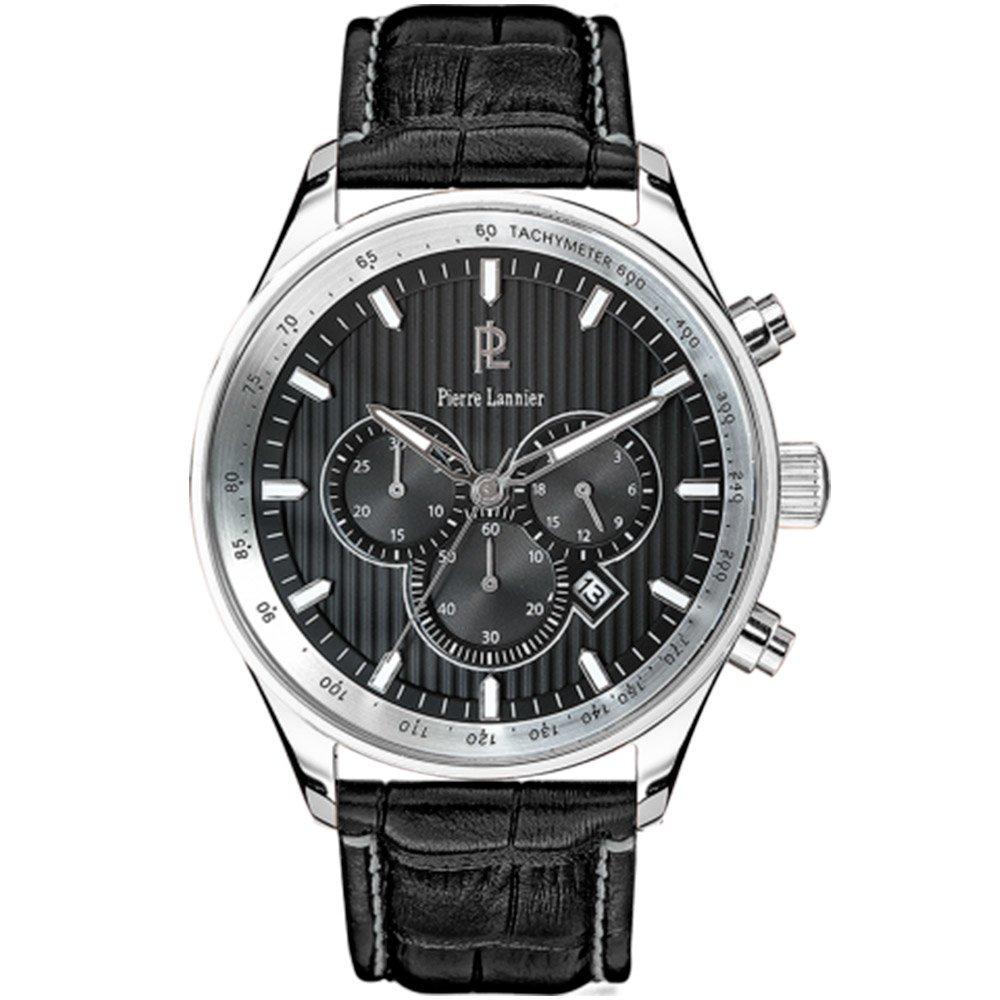 Часы Pierre Lannier 258k133