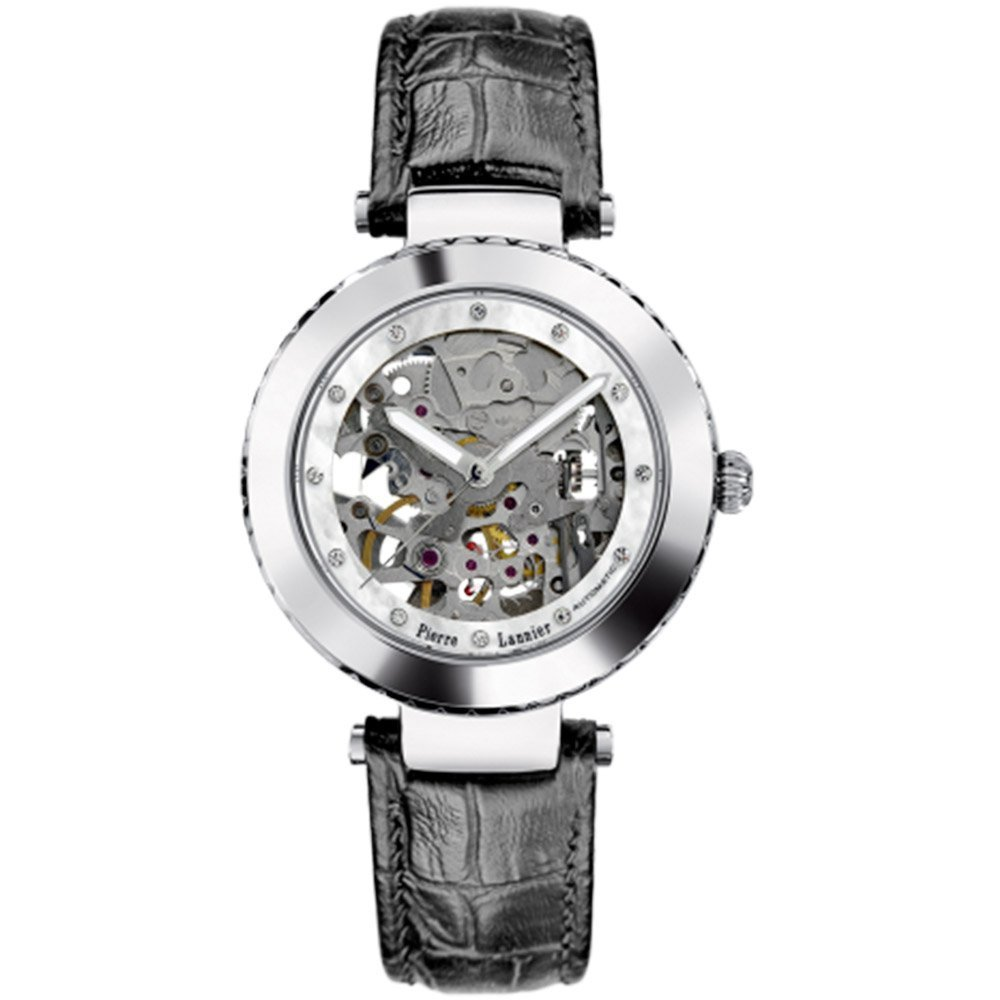Часы Pierre Lannier 303d693