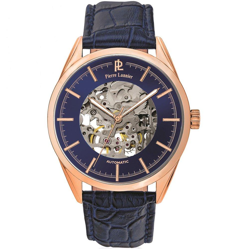 Часы Pierre Lannier 307C066
