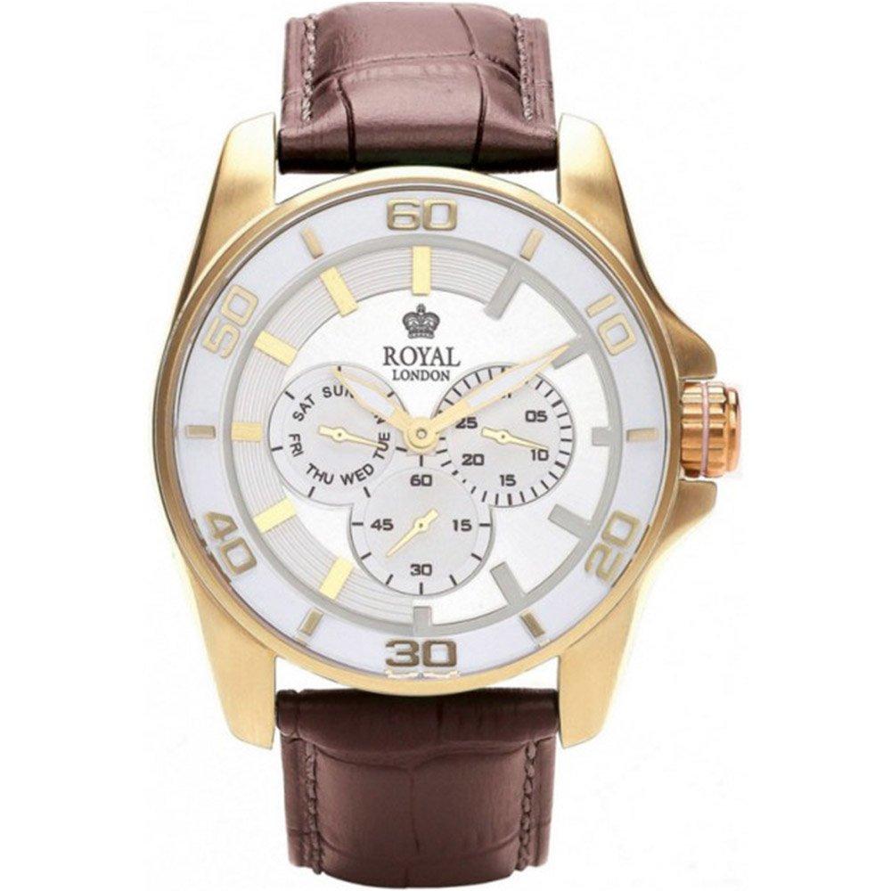 Часы Royal London 41192-02