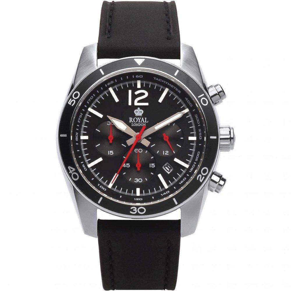 Часы Royal London 41361-02