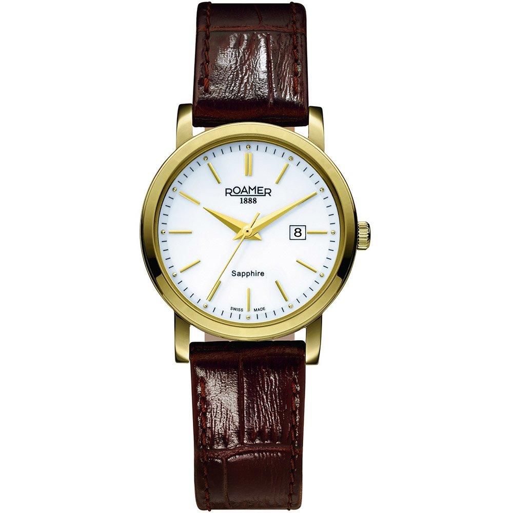 Часы Roamer 709844-48-25-07