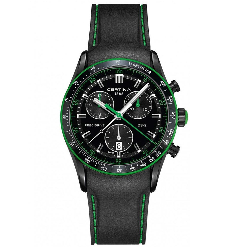 Часы Certina c024-447-17-051-22