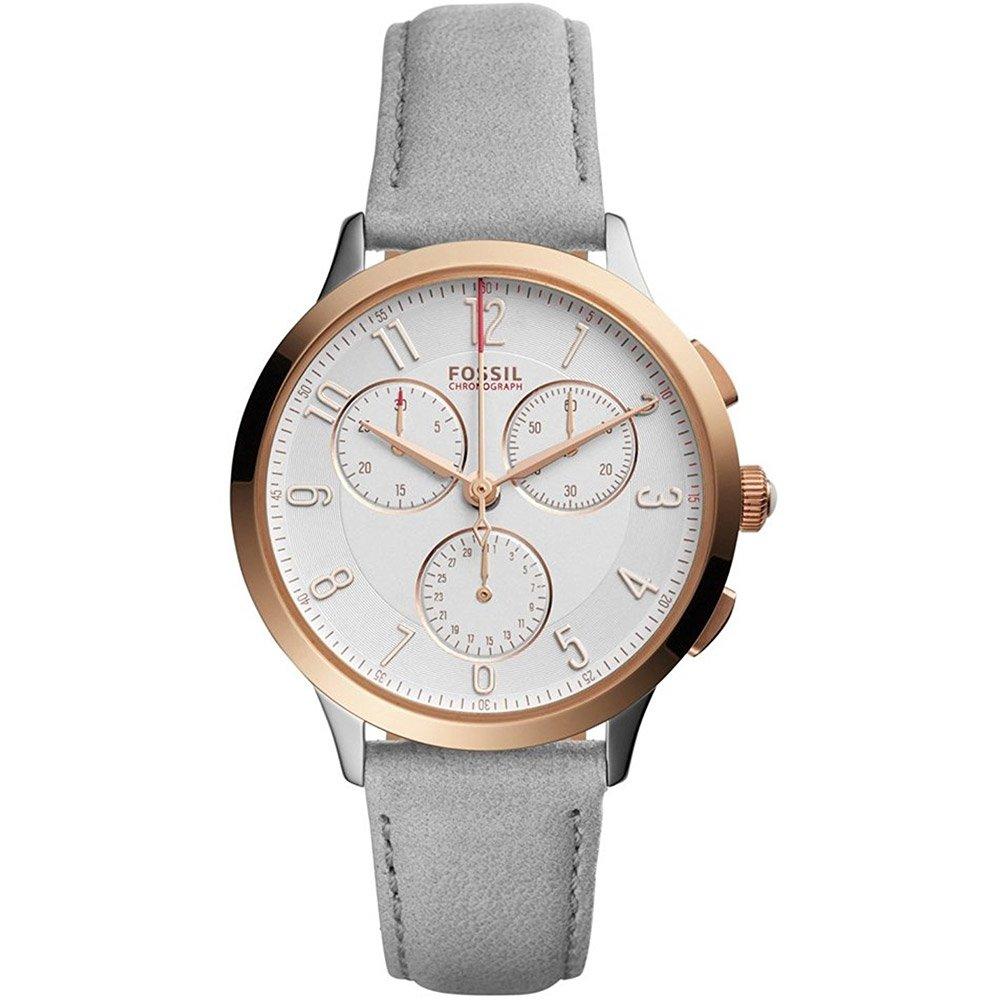 Часы Fossil ch3071