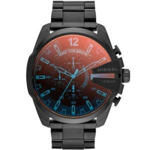 Часы Diesel DZ4318