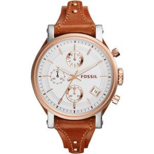 Часы Fossil ES3837