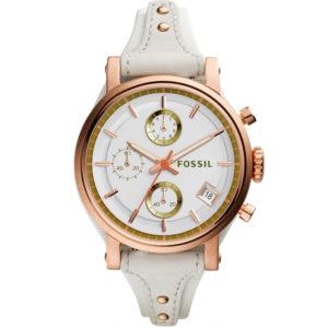 Часы Fossil ES3947