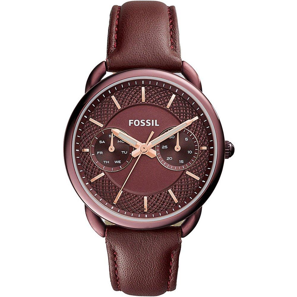 Часы Fossil es4121