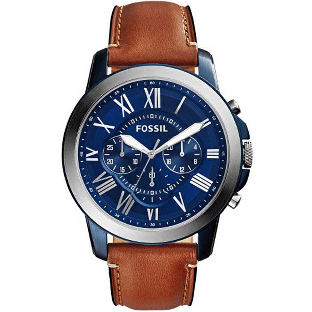 Часы Fossil fs5151
