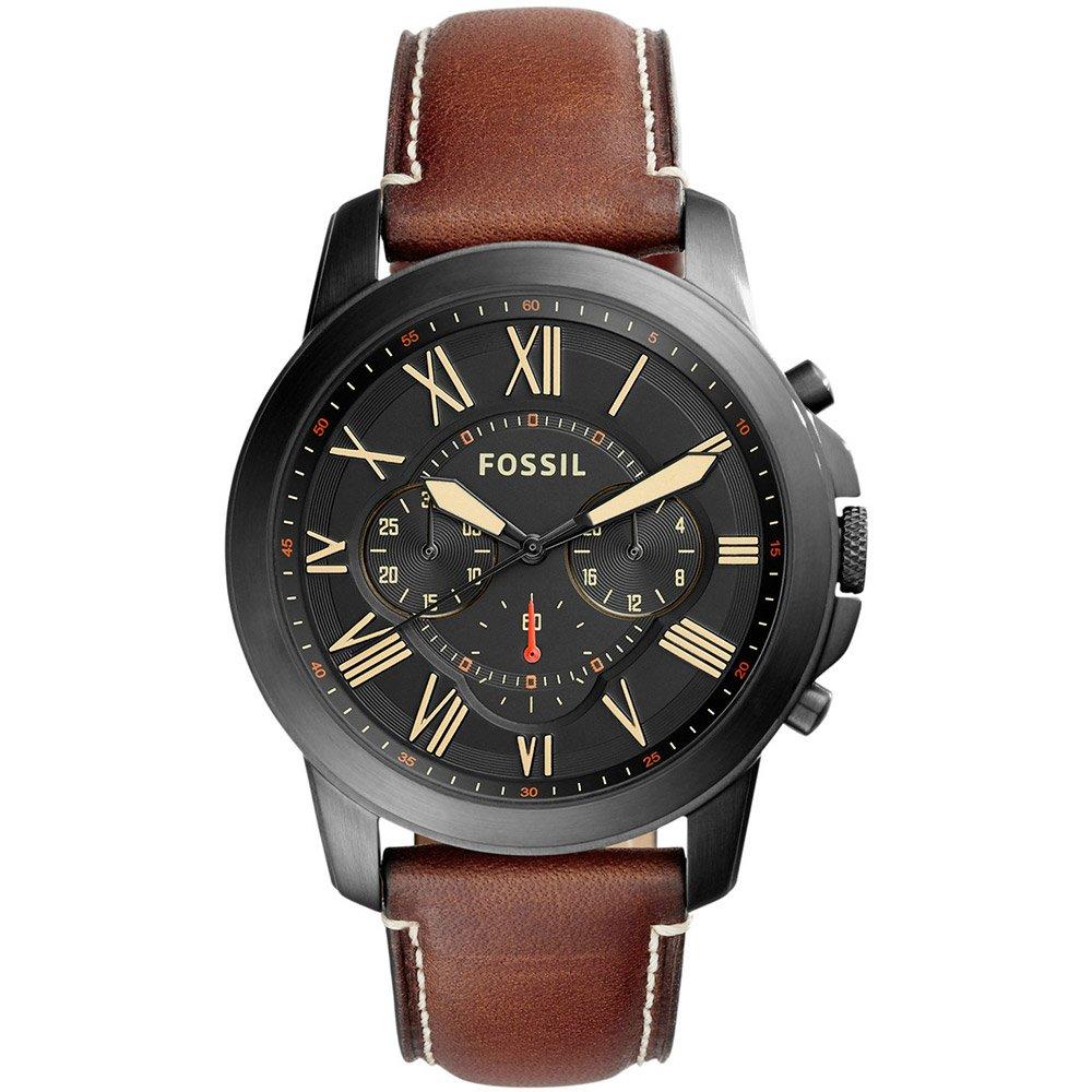 Часы Fossil fs5241