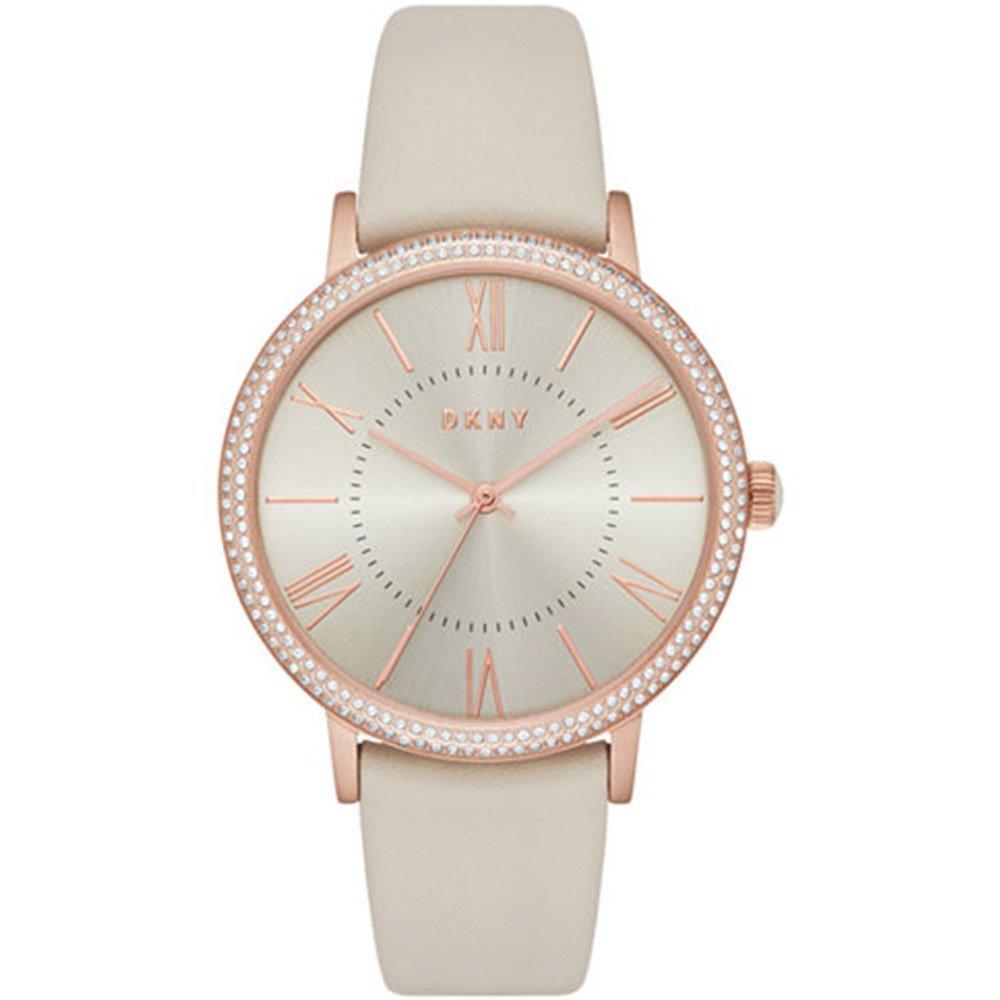 Часы DKNY ny2545