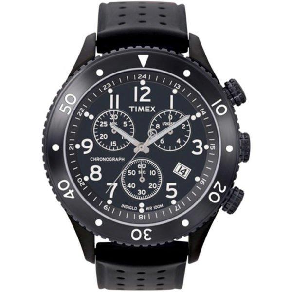 Мужские наручные часы Timex CITY Tx2m708