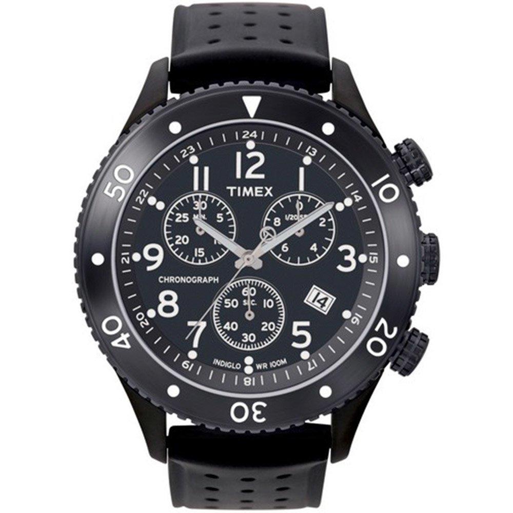 Часы Timex tx2m708