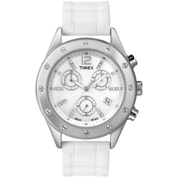 Женские наручные часы Timex SPORTS Tx2n830