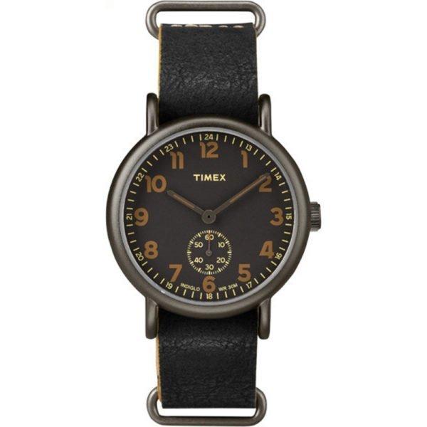 Мужские наручные часы Timex WEEKENDER Tx2p86700