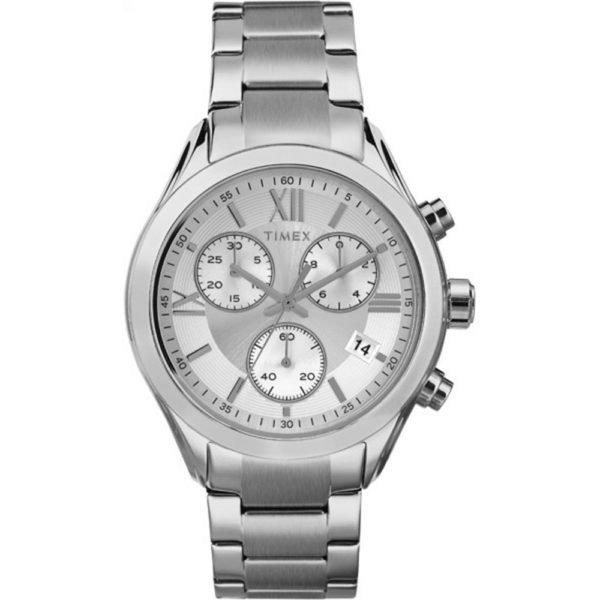Женские наручные часы Timex CITY Tx2p93600