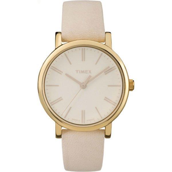 Женские наручные часы Timex ORIGINALS Tx2p96200