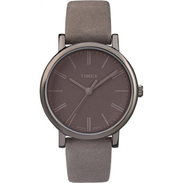Женские наручные часы Timex ORIGINALS Tx2p96400