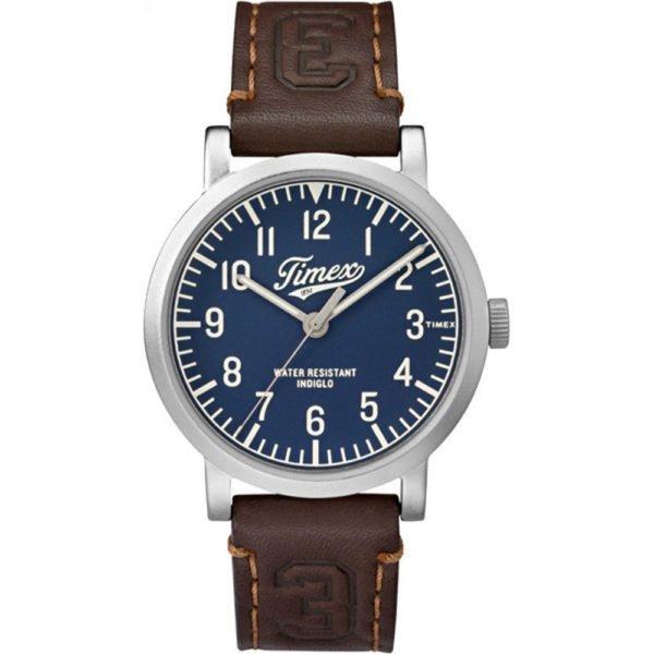 Мужские наручные часы Timex ORIGINALS Tx2p96600