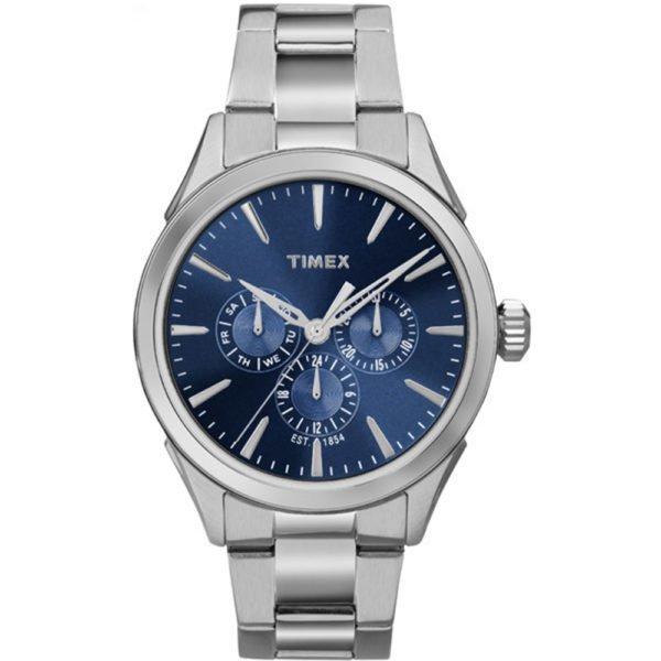 Мужские наручные часы Timex CITY Tx2p96900