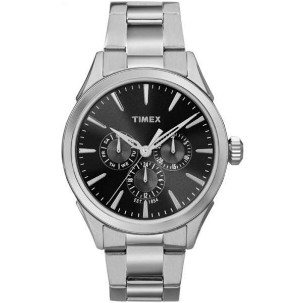 Мужские наручные часы Timex CITY Tx2p97000