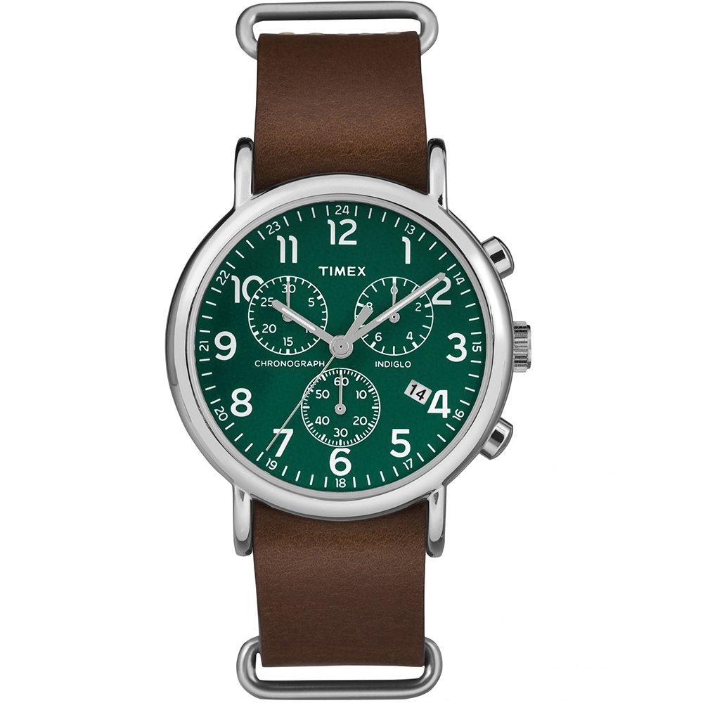 Часы Timex Tx2p97400
