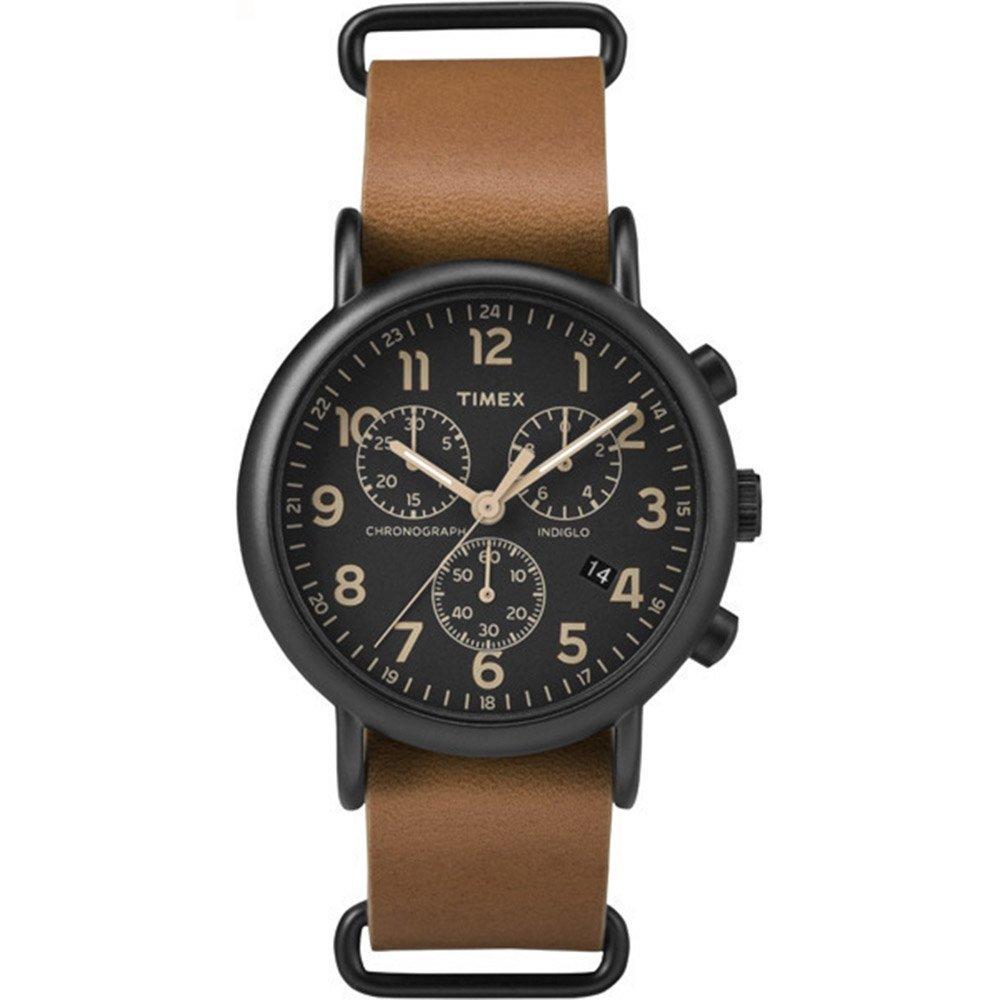 Часы Timex tx2p97500