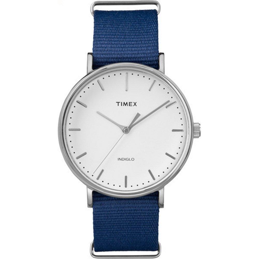 Часы Timex tx2p97700