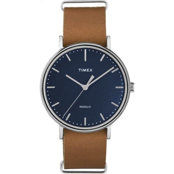 Мужские наручные часы Timex WEEKENDER Tx2p97800