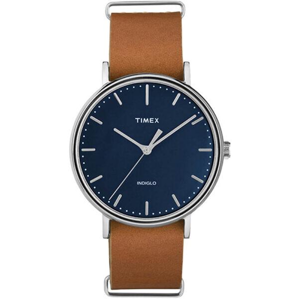 Женские наручные часы Timex WEEKENDER Tx2p98300