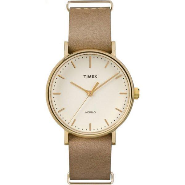 Женские наручные часы Timex WEEKENDER Tx2p98400