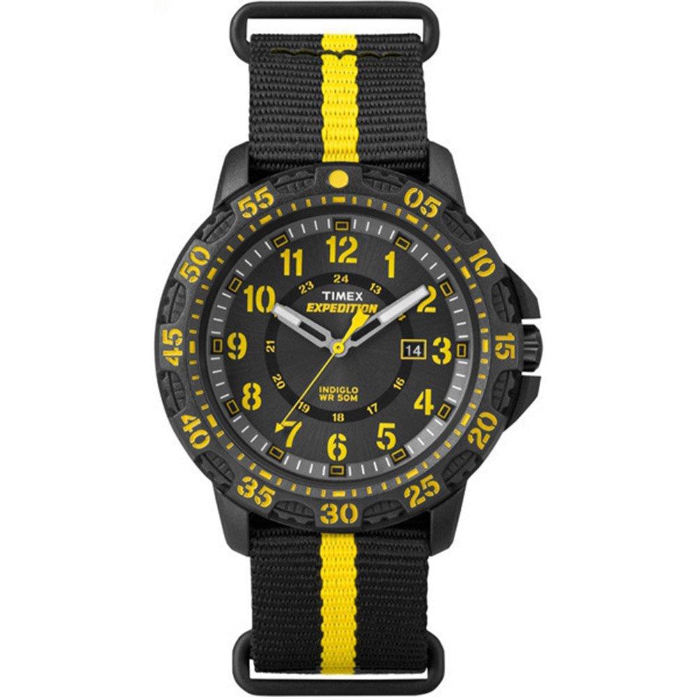 Часы Timex tx4b05300