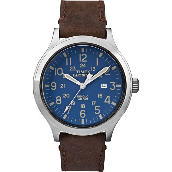 Мужские наручные часы Timex EXPEDITION Tx4b06400