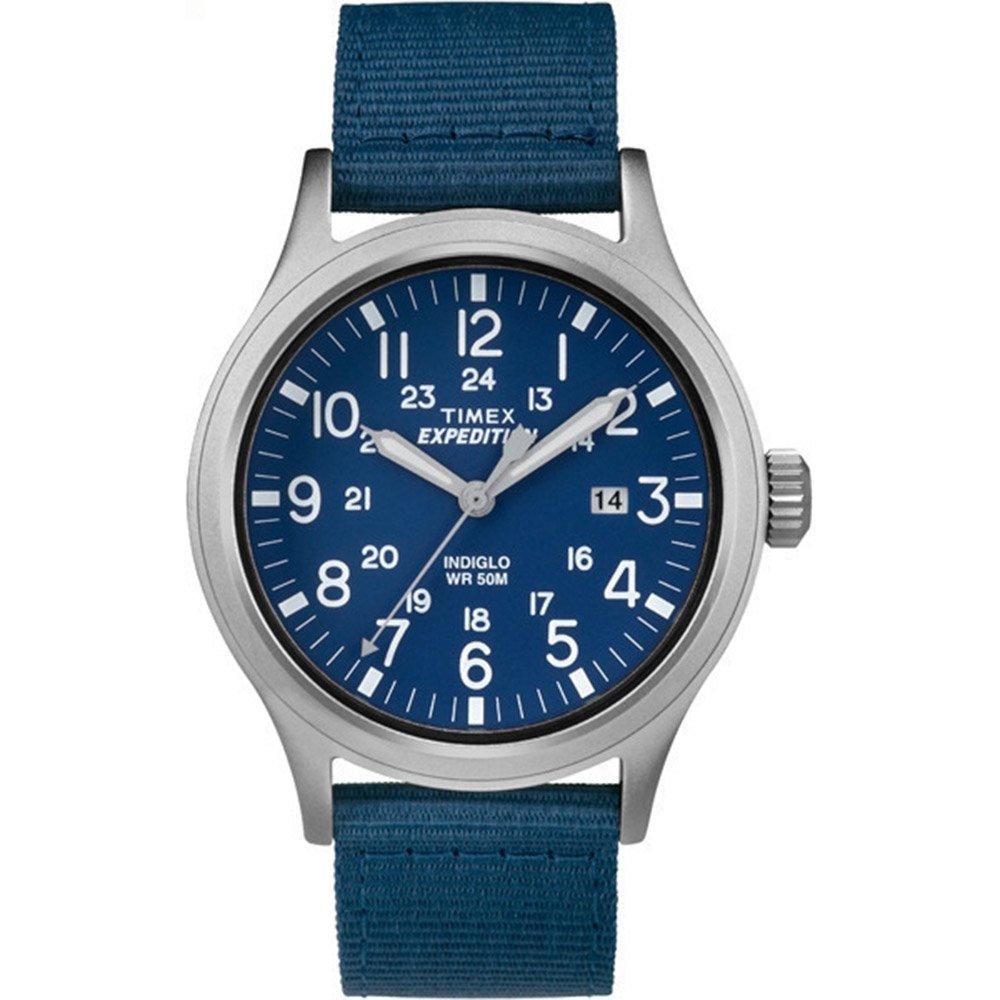 Часы Timex tx4b07000