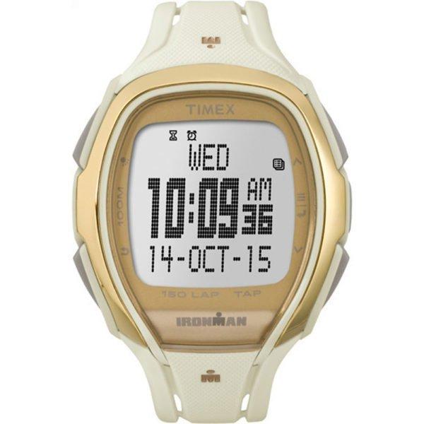Мужские наручные часы Timex IRONMAN Tx5m05800