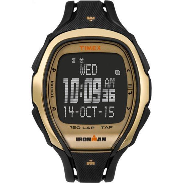 Мужские наручные часы Timex IRONMAN Tx5m05900