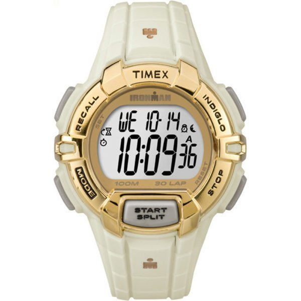 Мужские наручные часы Timex IRONMAN Tx5m06200